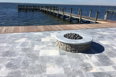 Custom-Fabrication-1-Firepit