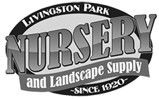 Livingston Park Nursery Logo