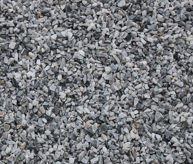 Bulk Materials