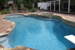 Mossavi-Pool