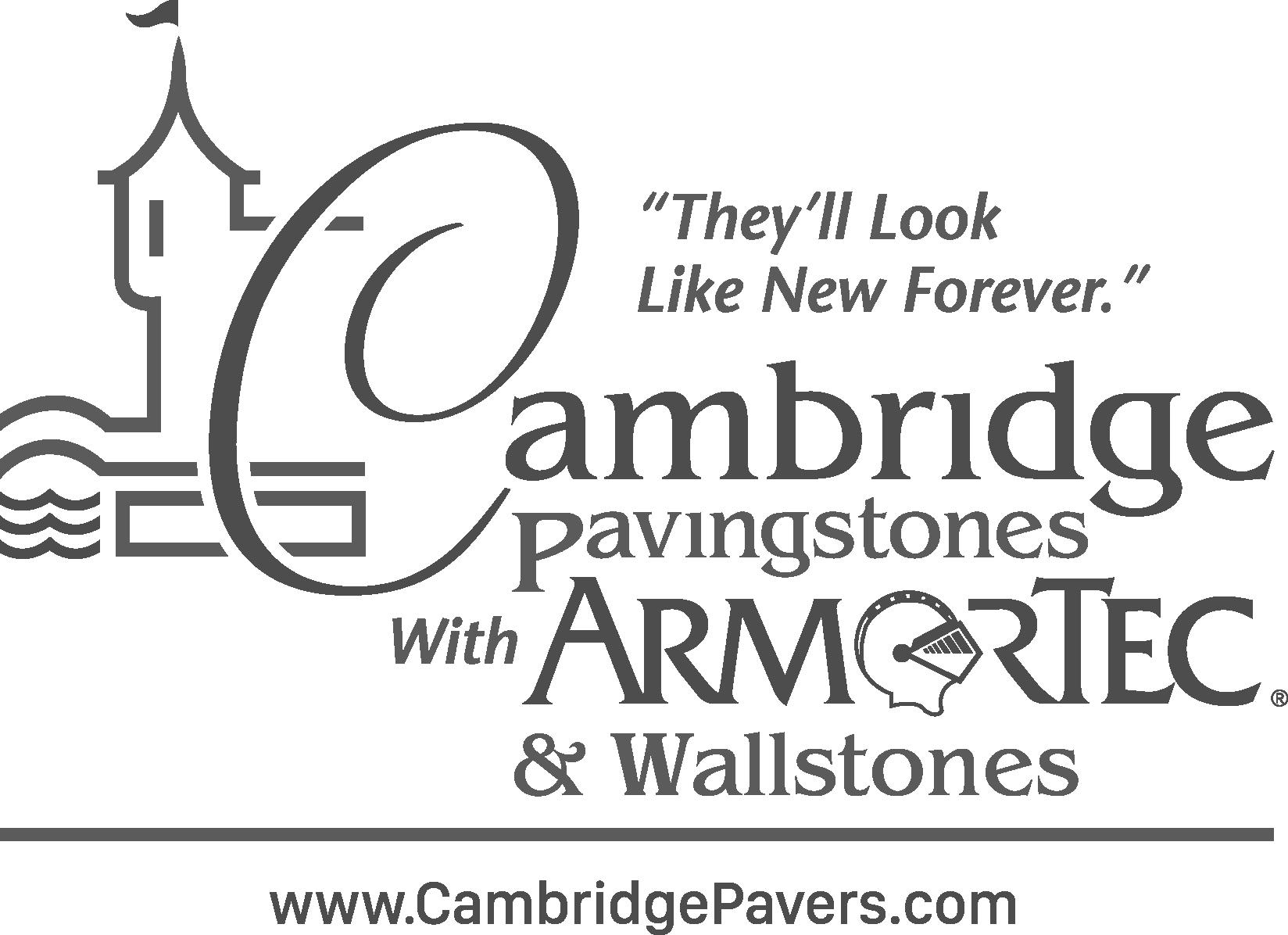 Livingston Park Nursery Logo